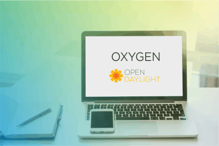 YANG Tools 2.0.1 integrated in ODL Oxygen