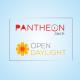 PANTHEON.tech & OpenDaylight