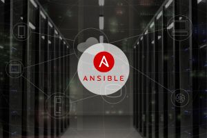 Ansible AWX featured
