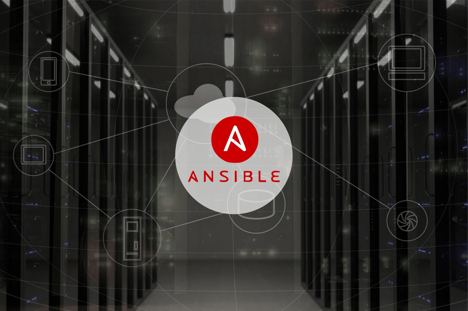 How-To] Use AWX and Ansible for Automation & SFC in a multi