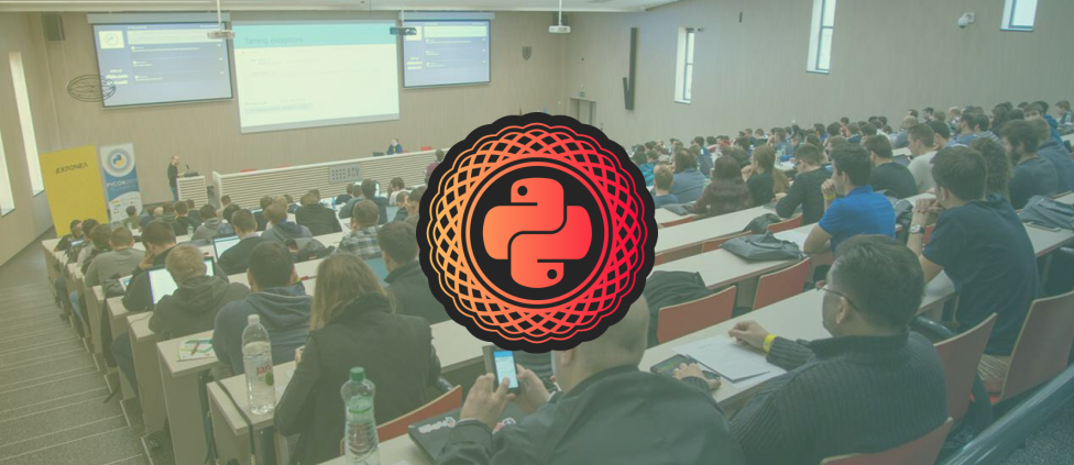PyCon 2019 featured image