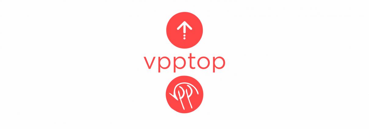 VPPTop product logo