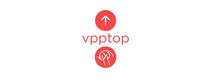 VPPTop product logo