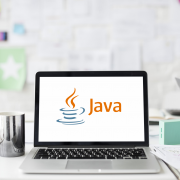 Java Article featured
