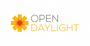 OpenDaylight Integration & Support by PANTHEON.tech