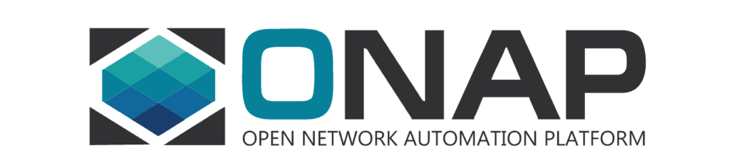 Open Network Automation Platform logo
