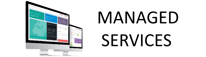 Managed Services by PANTHEON.tech