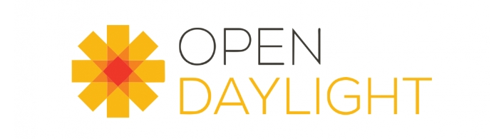 OpenDaylight Commercial Support by PANTHEON.tech