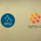 Cisco NSO a lighty.io