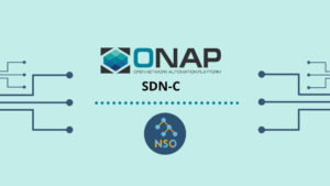 A PANTHEON.tech Guide on ONAP SDN-C & Cisco NSO