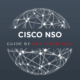 PANTHEON.tech Guide for Cisco NSO