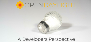 OpenDaylight Sodium Release News by PANTHEON.tech