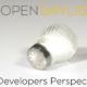 OpenDaylight Sodium Release News by PANTHEON.tech