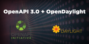 OpenAPI 3.0 Integration in OpenDaylight