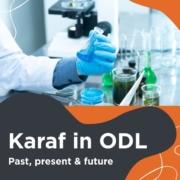 Karaf in OpenDaylight