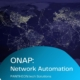 PANTHEON.tech Solutions: ONAP Integration