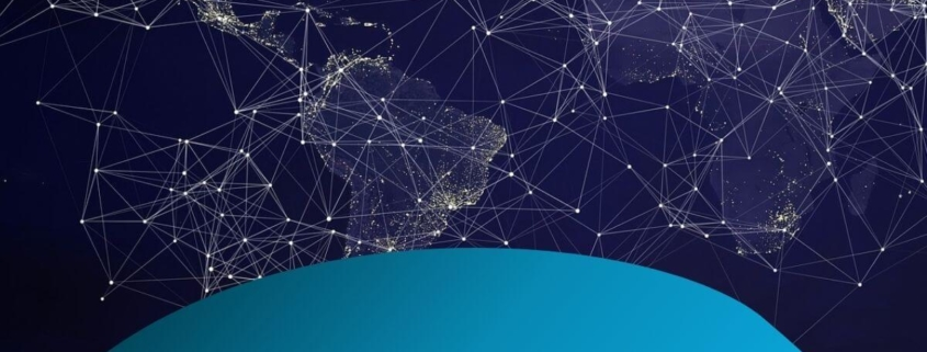 PANTHEON.tech Solutions: ONAP Integration