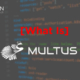 What is Multus? Explanation by PANTHEON.tech