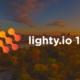 lighty 14